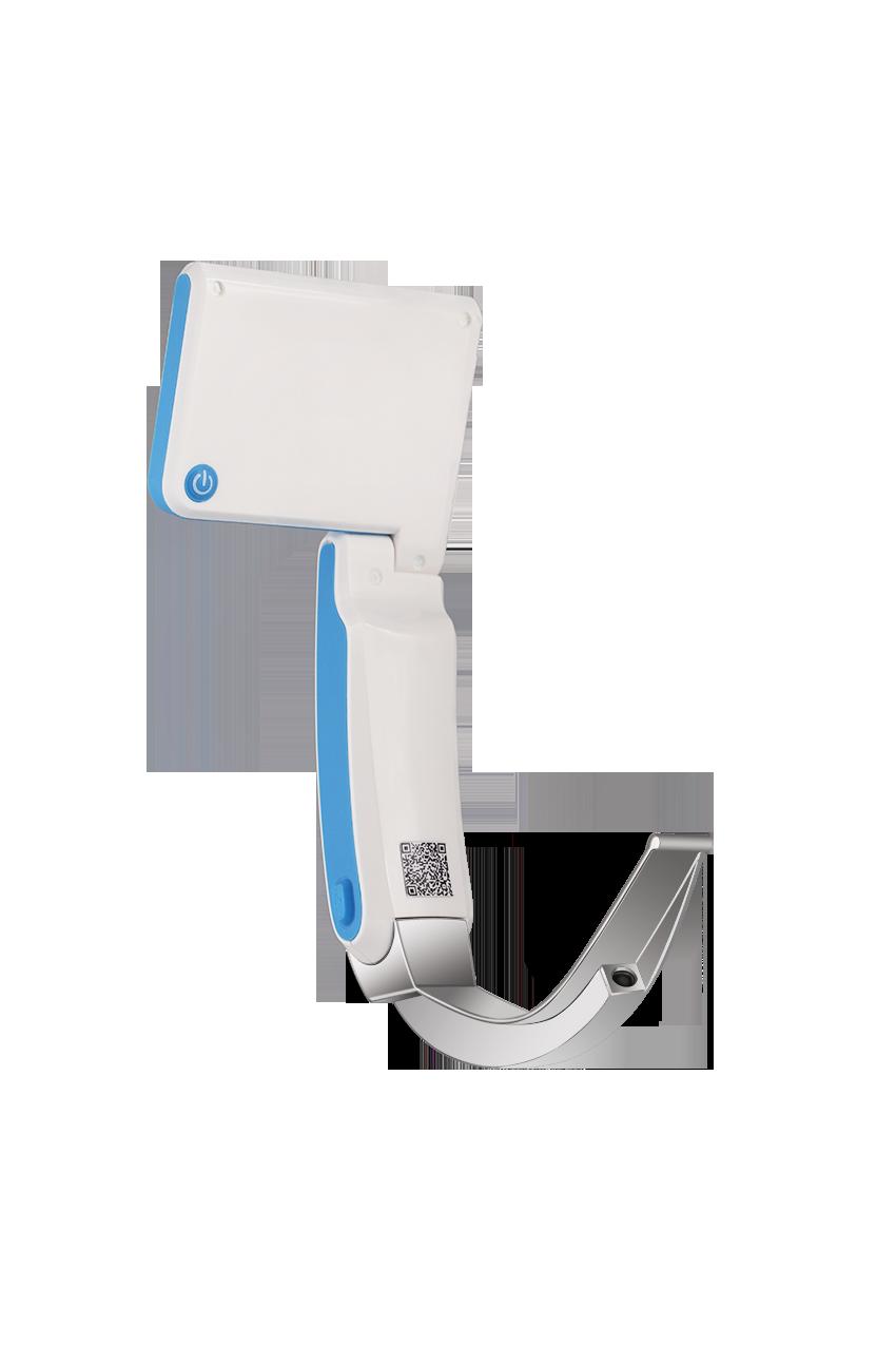 麻醉视频喉镜 SW-B02