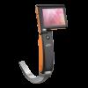麻醉视频喉镜 SW-B01